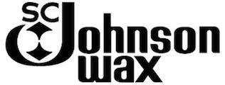 johnson_wax